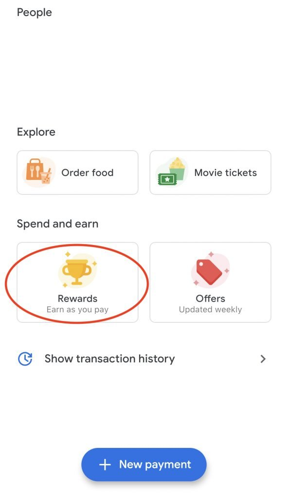 Google Pay Referral2
