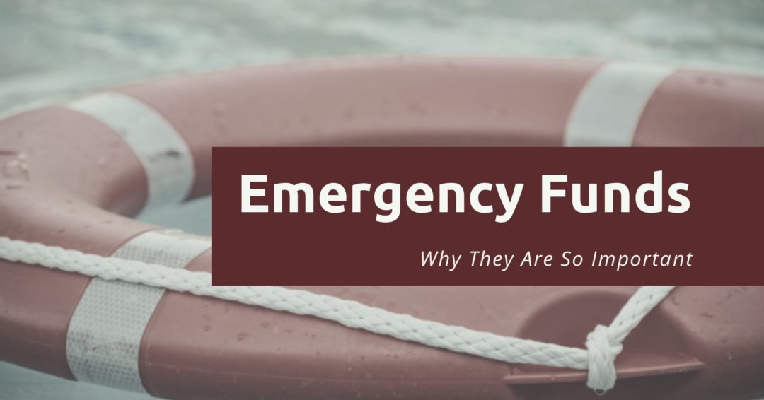 Emergency Funds New page 0001