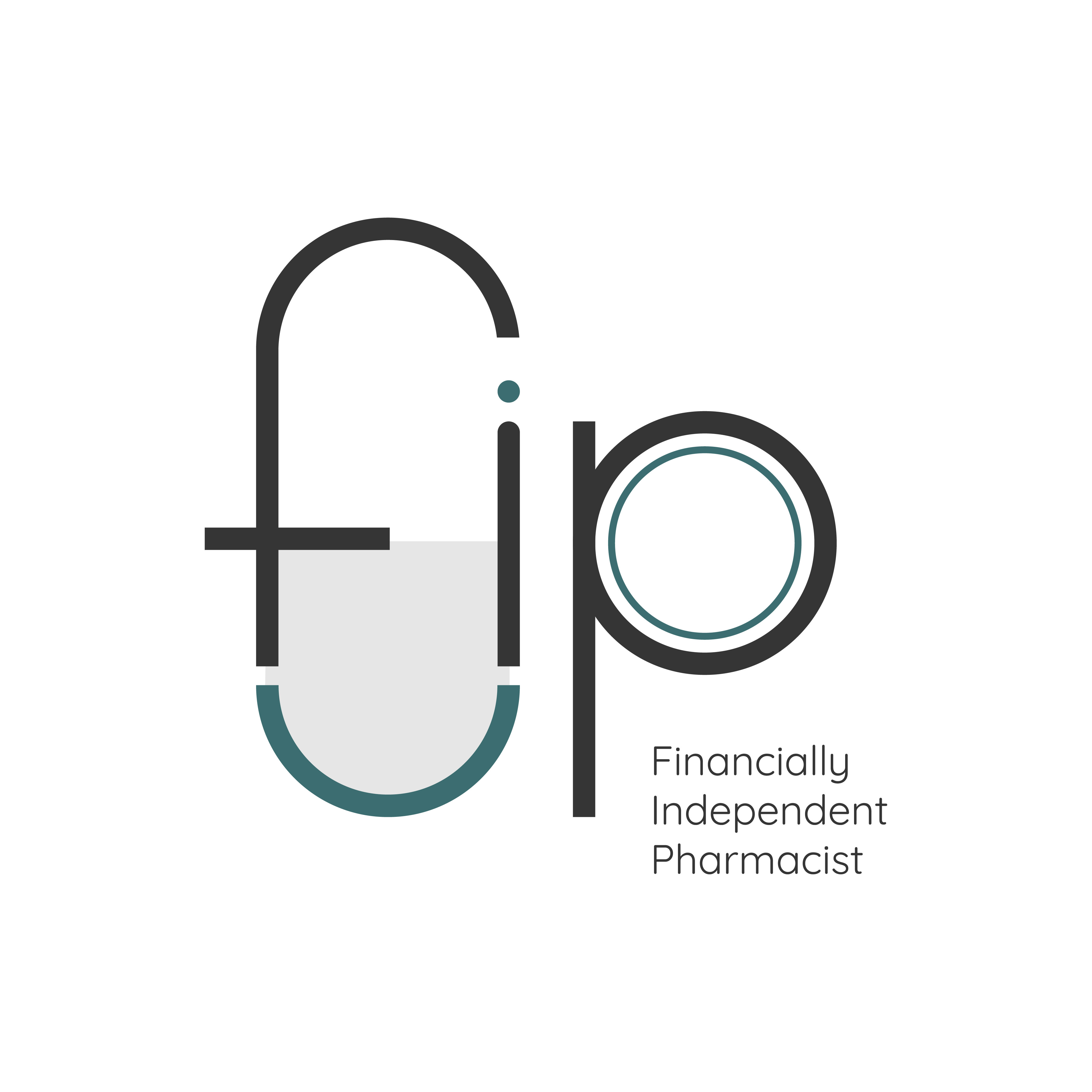 Financially Independent Pharmacist