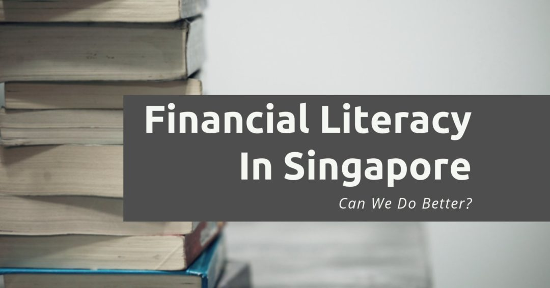 Financial Literacy New page 0001