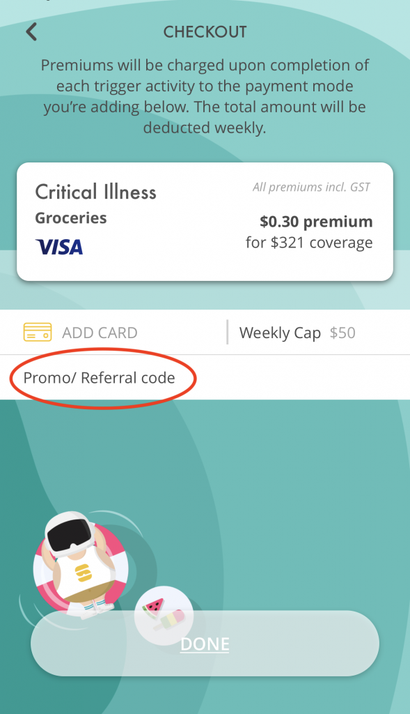 SNACK by Income Referral 2