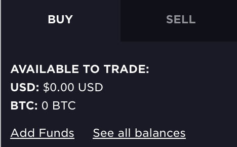 Gemini Aactive Trader Buy Or Sell