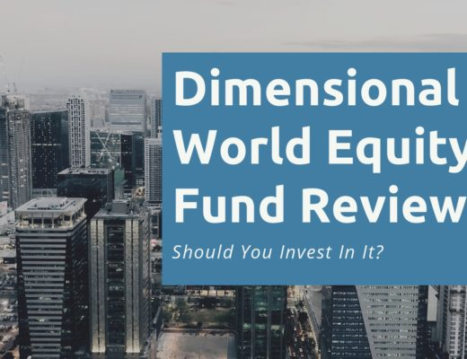 Dimensional World Equity Fund Review